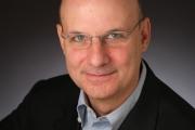Ray Schaub