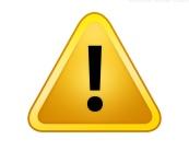 yellow-warning-sign