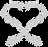 simply-social-logo